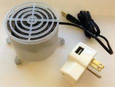 front load washer fan pin by washer fan on washerfan com washer fan website pinterest