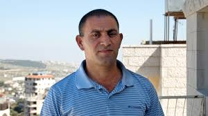 can israelis and palestinians change their minds parallels npr