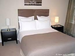 chambre à louer londres locations meublées à belgravia pimlico londres