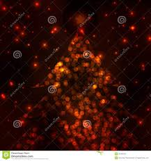 most beautiful christmas trees stock photo image 35168150
