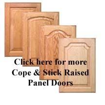 Ordering Cabinet Doors Replacement Cabinet Doors Kitchen Cabinet Doors
