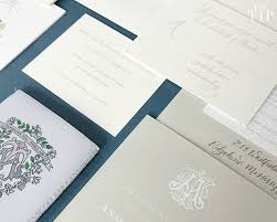 wedding stationery the to a creative wedding stationery suite the scout guide
