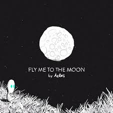 fly me to the moon free dl by azles free listening on soundcloud