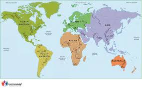 Map Of Ancient Greece Where Is Ancient Greece On The World Map With A Besttabletfor Me