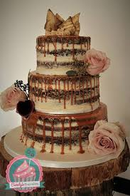 3 tier wedding cake prices wedding cakes cupcakes manchester candy s cupcakes