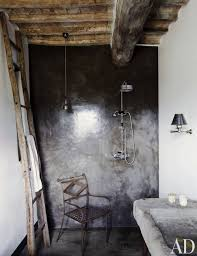 Interesting Bathroom Ideas by Bathroom Interesting Bathroom Design With Rustic Design
