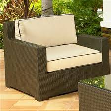 Minneapolis Patio Furniture by Outdoor Chair Twin Cities Minneapolis St Paul Minnesota