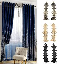 online buy wholesale window treatment hardware from china window