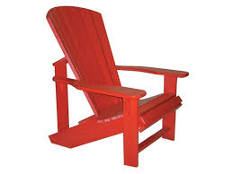 Target Patio Chair by Pvc Lounge Chair Target Best Home Chair Decoration