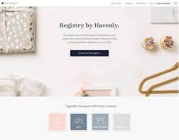 havenly an interior design site to offer free personal design help