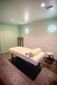 Massage Table Rental by Available 1350 Sq Ft 2br Heart Of Downtown Vrbo