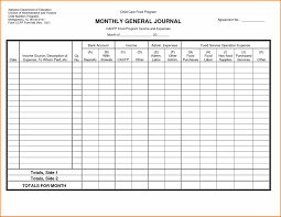 cacfp menu template money receipt blank sheet of paper with lines lunch menu template free