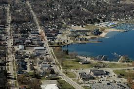 Northern Michigan Wikipedia by Boyne City Michigan Wikipedia
