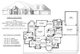 2 story floor plans with garage awesome 2 story floor plans without garage new 14492