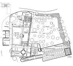 Villa Tugendhat Floor Plan by File Arquiscopio Part 12