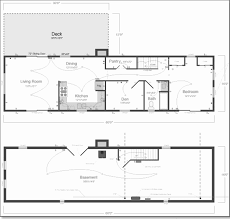 federal home plans federal style house plans best of federal home plans house floor