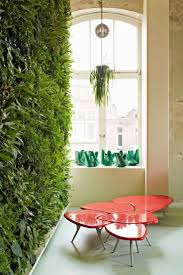 85 best green roofs u0026 living walls images on pinterest green