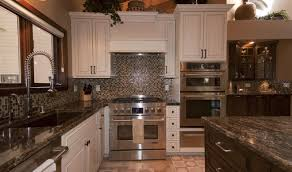 high end kitchen cabinets atlanta full size of kitchenhigh end