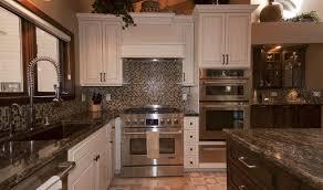 Edmonton Kitchen Cabinets Astonishing Design Of Yoben Bright Joss Fabulous Isoh Eye Catching