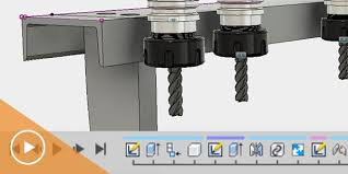 autocad tutorial getting started get started with fusion 360 tutorials videos autodesk