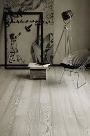 white wash wood floor romey s room white wash wood