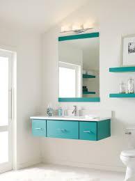 progress lighting diy weekend project a how to bathroom