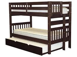 Ikea Loft Bed Images Wooden Bunk Beds Images Bunk Beds Gallery - Ikea wood bunk bed