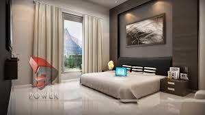 3d home interior design beautiful home design bungalow interior designs 3d interior