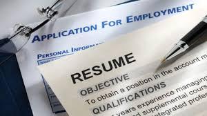 Resume Writing Denver 100 Resume Writing Denver Resume Services Boulder Denver