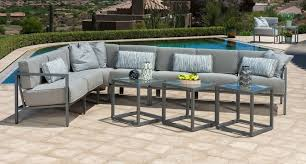 Commercial Patio Tables And Chairs Salona Woodard Patio Furniture Commercial Outdoor Dining Tables