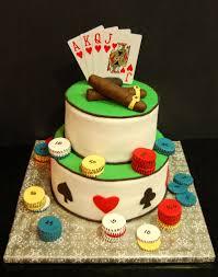 themed cakes casino themed cake s cakes