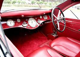 customized rolls royce interior rolls royce phantom i coupe by jonckheere carrossier only cars