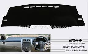 2011 toyota corolla accessories 2008 toyota corolla accessories promotion shop for promotional