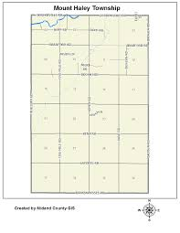 Midland Michigan Map by County Of Midland Michigan U003e Equalization U003e Tax Maps U003e Mount