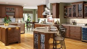 Kitchen Remodeling Ideas Visit Our Showroom At Kitchen Bath And - Kitchen cabinet refacing los angeles