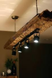 rustic track lighting fixtures wall track lighting interesting wall track lighting fixtures art