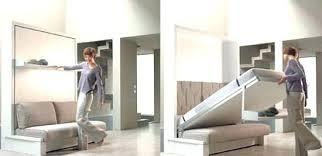 Wall Mounted Folding Bed Folding Bed To Wall Murphy Folding Bed Mechanism Hoodsie Co
