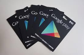 free play gift card redeem code free play gift card redeem codes generator 10 15 25 50