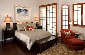 Indian Bedroom Designs Asian Inspired Bedrooms Design Ideas Pictures