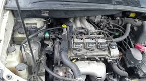 2000 toyota sienna check engine light 2000 toyota sienna check engine and code p0440 repair youtube