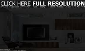 living corner tv stand lcd cabinet designs latest design tv