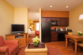boston hotel suites 2 bedroom hotels with 2 bedroom suites in boston ma buyloxitane com