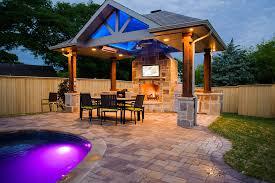 design your own outdoor kitchen outdoor decks and patios pictures design your own outdoor kitchen