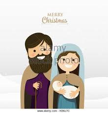 merry christmas vector nativity scene stock photos u0026 merry