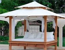 Outdoor Daybed With Canopy Outdoor Daybed Canada Outdoor Daybed With Canopy Canada Home
