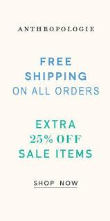379 best sales promotions images on sale items