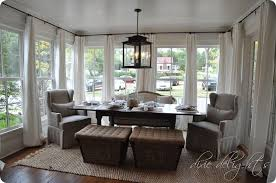 Sunroom Dining Room Ideas Sunroom Dining Room Ideas Creative Information About Home