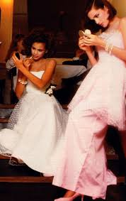 1980s prom 54 best 1980s prom dress images on 1980s prom 80s