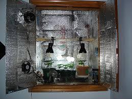 chambre de culture cannabis fait maison chambre de culture 60x60x120 fresh chambre de culture fait maison