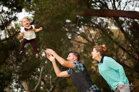 Outdoor Family Picture Ideas Christmas Archives Jochim Foto